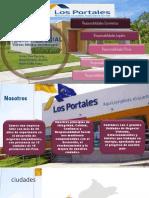 balnce social los portales.pptx