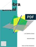 Algebra Lineal - Luis Martínez Alonso.pdf