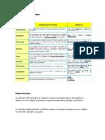 Morfosintaxis 2.rtf
