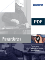 pressurexpress_br.pdf