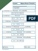 Matematicas_Tercero_primaria_1.pdf.pdf