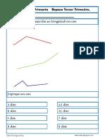 mates3-primaria-3.pdf