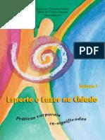praticasCorporaisReSignificadasVol1.pdf