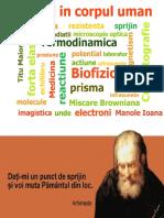 biofizica.pptx