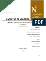 T3-DIRECCION-COMERCIAL-GARESPERU.docx