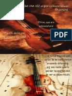 Paganini (3).ppt