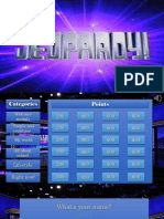 jeopardy-activities-promoting-classroom-dynamics-group-form_77718.pptx