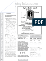 BETE EngineeringInformation