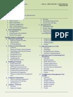 DevOps_3RITech.pdf
