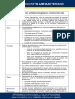 FichaTecnicaConcretoAntibacterianoUNICON