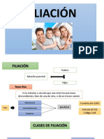 FILIACION-MATRIMONIAL-DIAPOS.pptx