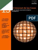 El Internet de las Cosas.pdf