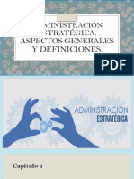 Administraci__n-VII.pptx; filename_= UTF-8''Administración-VII (1).pptx