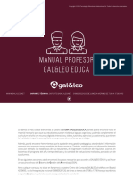 Manual Profes Galyleo. 2017.pdf