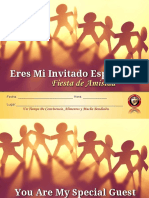 Invitacion Dia Del Amigo Abril 2018-4