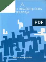 A megkésett beszédfejlődés terápiája_Bittera-Juhász_01.pdf