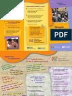 esi-folletos-para-los-adolescentes.pdf