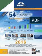 senati_revista_75.pdf