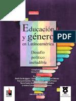 Educacion_y_Genero_en_Latinoamerica.pdf