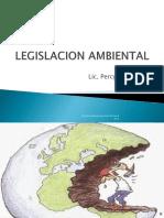 Ambiental Clase I