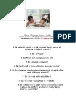 10 sfaturi.doc