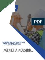 2017 Ingenieria Industrial Cpt Utelesup
