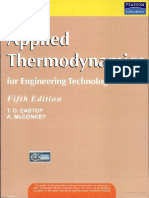 applied thermodynamics and engineering fifth edition by t.d eastop and a. mcconkey.pdf