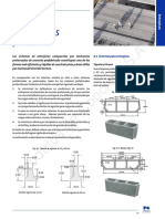 ENTREPISOS PRETENSADOS.pdf