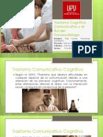TCC Presentacion 12 Abril