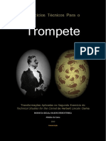 97299922-Exercicios-Tecnicos-Para-o-Trompete-Abdalan-Clarke.pdf