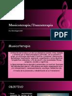 Music Oter Apia