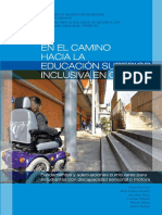 educacion_superior_inclusiva_en_chile Libro PIANE (1).pdf