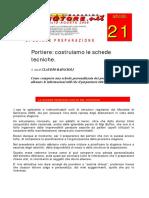 21_focus_rapacioli (1).pdf