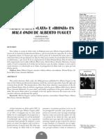 ASN_16_18.pdf