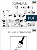 pictogramas-101119002825-phpapp01 (1)