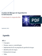 gestindelriesgosdeseguridaddelainformacin-130925000127-phpapp02