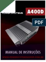 MANUAL A400D.pdf