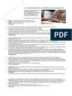 TECNICAS REGIONALES Y COMUNITARIAS EN LA PREPARACION DE ALIMENTOS.docx