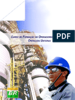 Operacoes Unitarias - PETROBRAS.pdf