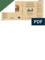DE VITORIA ¢ [Z] OV. Relectio de temperantia & Fragmento sobre si es lícito guerrear a los pueblos [LAT.ES] [v. Uniandes. 2005].pdf