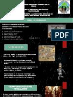 Diapositiva- El Feudalismo