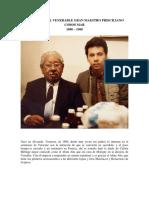 BIOGRAFÍA DEL VGM PRISCIANO COBOS MAR 21 DE OCT 2017 PDF.pdf