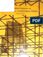 129669933-Max-Fajardo-Simplified-Methods-on-Building-Construction.pdf