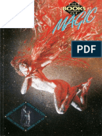 Books of Magic 01 - El Laberinto de la Magia.pdf