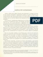 Luces_y_sombras_del_ecofeminismo.pdf
