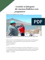 Tacna se resiste a integrar consejo de cuenca hídrica con los moqueguanos.docx