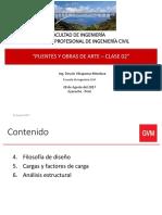 1-2.0 PUENTES Y OBRAS DE ARTE - (Clase 02).pdf