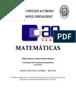 banco de preg psa bolivia matematica.pdf