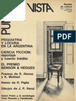 pdv3.pdf