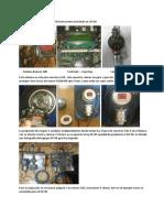 Sistema Beacon 200 - migración.pdf